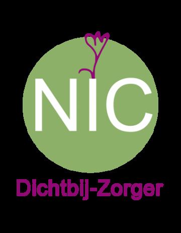 Logo definitief versie 2a